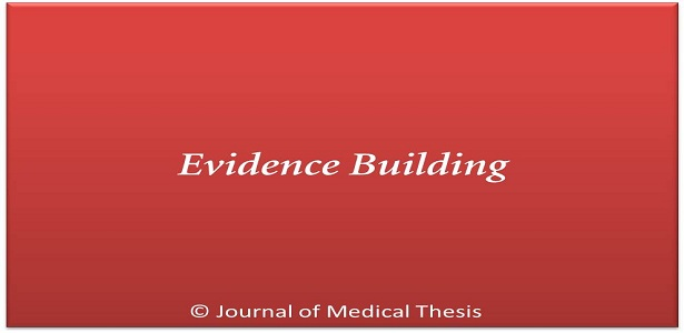 health policy dissertation